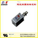 箱櫃電磁鎖 BS-0730L-131