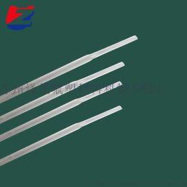 高透明FEP PFA热给管 医用细小阻燃收缩套管