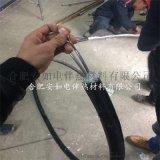 安如制造蒸汽伴热管一体化电伴热管缆SHTB-2-H1取样管