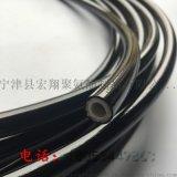1/4高壓尼龍樹脂管,SAE R7纖維樹脂高壓軟管