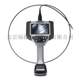 【SE-E136F15】汽车阀门火花塞检测内窥镜