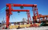 電動葫蘆門式起重機天津非標定制起重設備