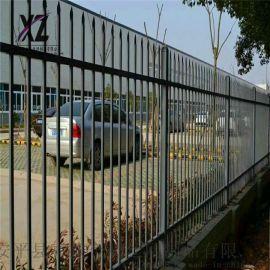 锌钢防护栏,车站隔离护栏,车站锌钢护栏