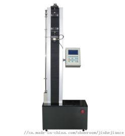 LDS-5数显式电子拉力试验机