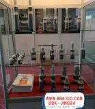 BKC1.7-019-068氮气缸弹簧厂家