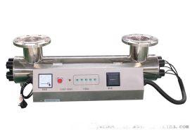 水箱紫外线消毒器昆明型号规格