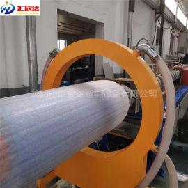 珍珠棉设备视频 汇欣达直销120EPE珍珠棉设备