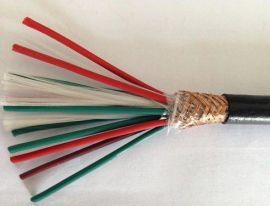 耐火电缆-安徽神华特种线缆有限公司