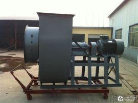 4-73型锅炉离心风机