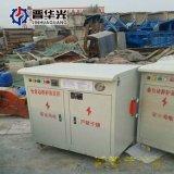 30米T樑養護器橋樑蒸汽機養護湖北鄂州市廠家批發