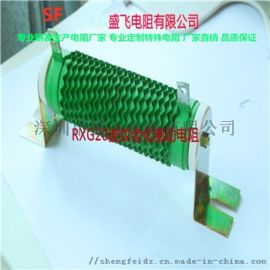 制动电阻、铝壳电阻、绕线电阻