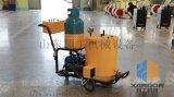 安徽合肥手推式60L沥青灌缝机厂家