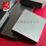 YG8鎢鋼耐磨高強度連續衝壓專用鎢鋼