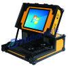 藍德C3HD管道檢測儀,管道CCTV檢測報告。