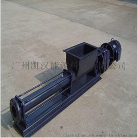 西派克BN70-12螺杆泵