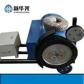 杭州液压绳锯机混凝土绳锯切割机