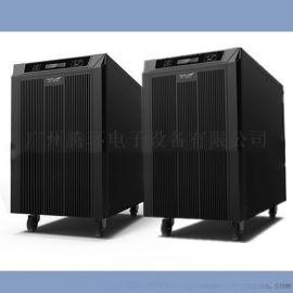 UPS不间断电源工频机科华FR-UK三进单出