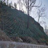 山体边坡防护网-山体施工防护网-山体防护网