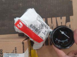 康明斯KTA19-P600发动机电压表