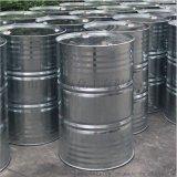 廠家直銷工業級二乙二醇乙醚