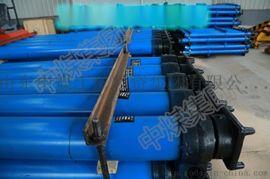 悬浮式矿用单体液压支柱厂家直供