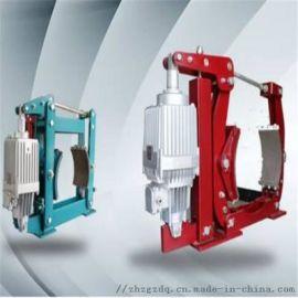 YWZ5-400/E80电力液压鼓式制动器