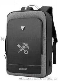 便携式查验背包海关查验专用工具背包