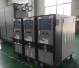 苏州大型模温机,苏州大型模温机厂家