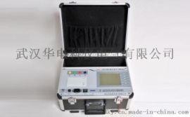 HKHL-200A回路电阻测试仪