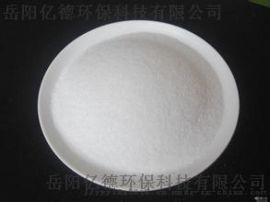 硫酸鋁 工業級水處理劑