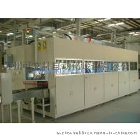 全自动超声波清洗设备-KLL-AC30