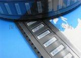 GPS1003-1575汽车卫星导航GPS定位车载内置陶瓷贴片天线RAINSUN