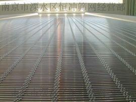 金属装饰网帘、金属隔断、金属垂帘网、金属窗帘网、幕墙装饰网、合股编织幕墙装饰物、幕墙建筑装饰网等各种金属装饰网