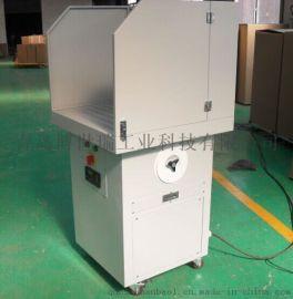 车间焊接烟尘除尘器 单工位抛光打磨除尘器