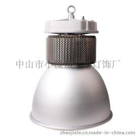 收费站照明灯厂家批发 200W鳍片式工矿灯 用于收费站  检查站照明