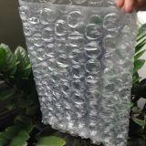 佛山厂家促销全新无异味气泡膜气泡卷气垫膜 单层加厚气泡卷