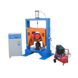 SYD-0704沥青混合料震动压实成型机
