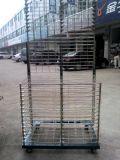 東莞25層噴漆架廠家批發
