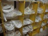 北京厂家供应螺旋弹簧电线 2*2.5平方 弹性好 耐低温