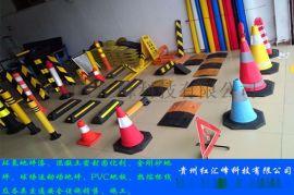 贵阳橡胶护角厂家贵州橡胶护角厂家