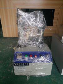 分子篩堆積密度測定儀 分子密度測定儀