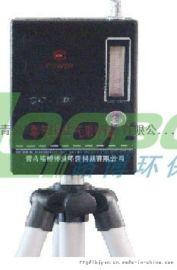 QC-1BI單氣路個體氣體採樣器