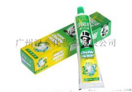 滄州黑人牙膏批i發商 一手貨源廠家直銷