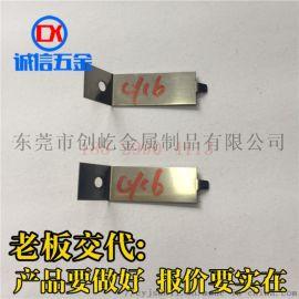 弹簧   不锈钢加工小件定制 自动线挂具