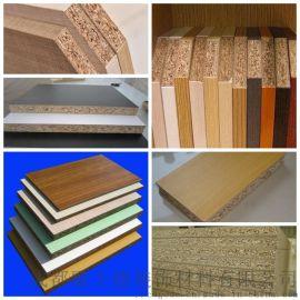 成都免漆板 成都家具免漆板 成都装饰免漆板