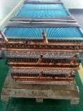 冷凝器空调冰箱冷凝器 青岛凌汇01冷凝器 铜管铝翅片冷凝器