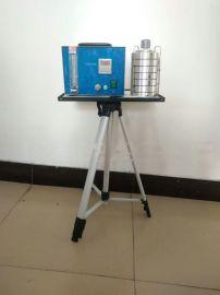 微生物採樣器撞擊式空氣六級採樣TYK-6