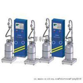 供应液化气灌装秤如何升级液化气电子条码秤