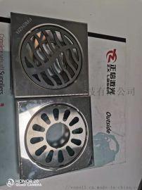 东莞市正信金属薄板激光焊接机