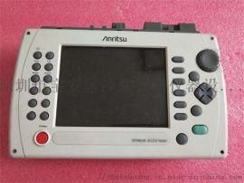 安立 MT9083A8光时域反射仪 OTDR